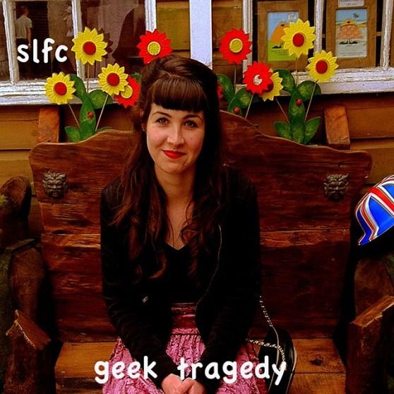 geek tragedy 4