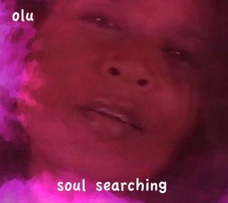 Olu - Soul Searching