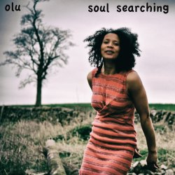 Soul Searching | Olu