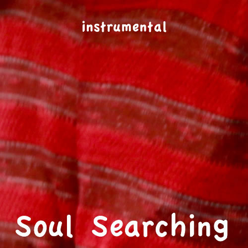 Instrumental | Soul Searching | Olu