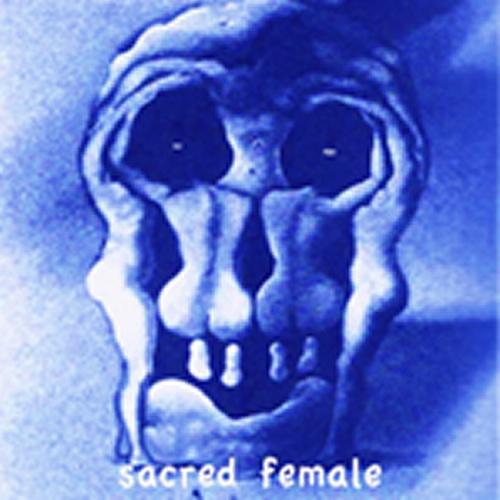 Noego – Sacred Female CD