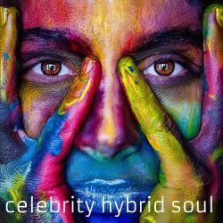 Celebrity Hybrid Soul