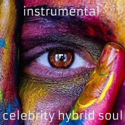 Instrumental | Celebrity Hybrid Soul