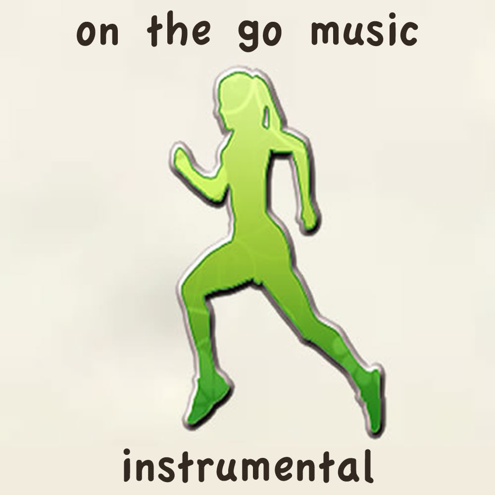 Instrumental | On The Go Music