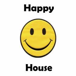 Happy House - Noego Music