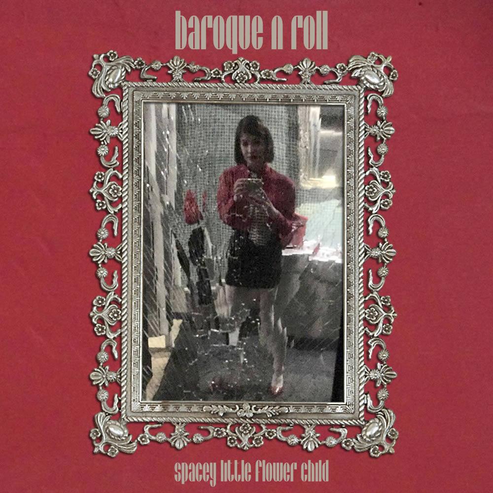 Baroque N Roll