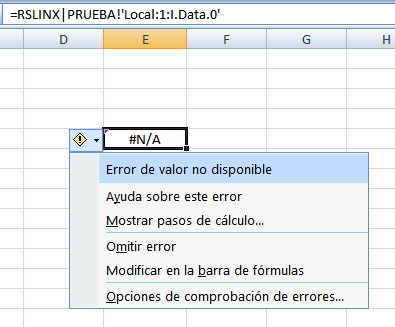 excel10