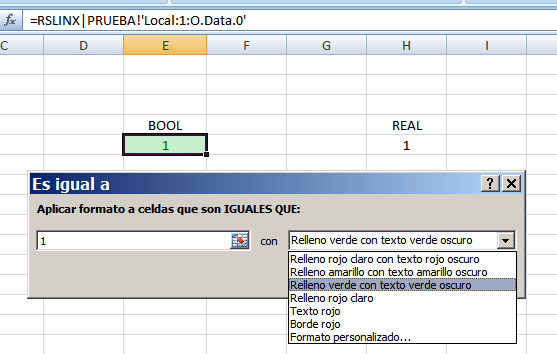 excel15