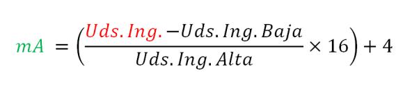 fórmula_mA