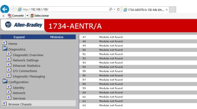aentr19