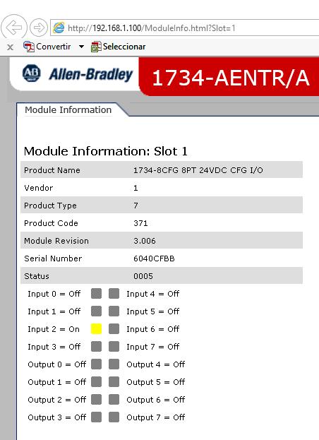 aentr21