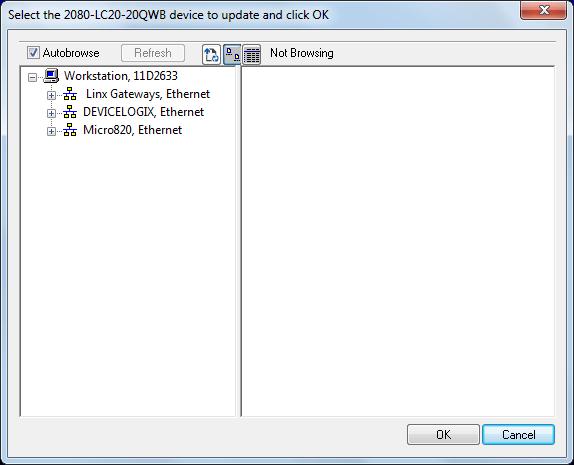 password_micro820_29