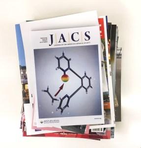 jacs-cover