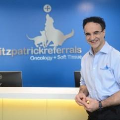 Best Festival Chair Tufted Back Fitzpatrick Referrals - Professor Noel