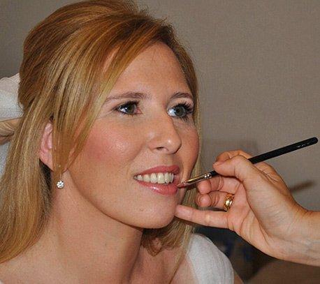 maquillaje-novia-10
