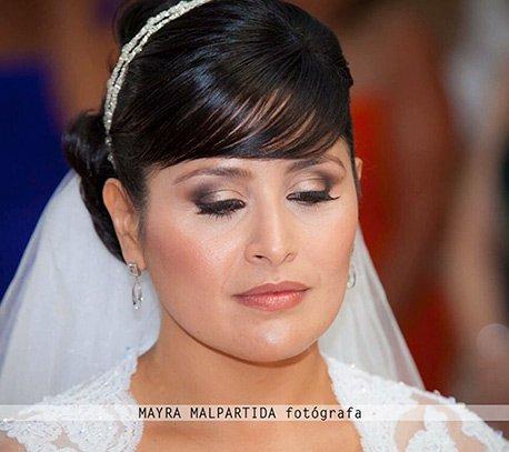 maquillaje-novia-12
