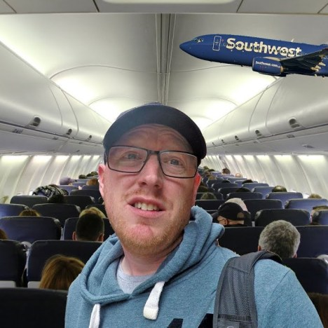 Flying the British Airways Airbus A380: London to Boston in Economy Class