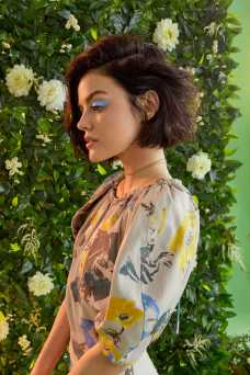 Lucy-Hale-in-Bustle-Magazine-Photoshoot-2017-6
