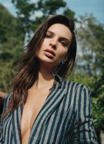 emily-ratajkowski-l-officiel-magazine-may-2017-issue-5