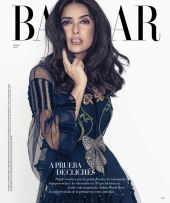 salma-hayek-harper-s-bazaar-mexico-april-2017-issue-2