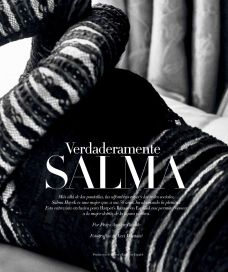 salma-hayek-harper-s-bazaar-mexico-april-2017-issue-5