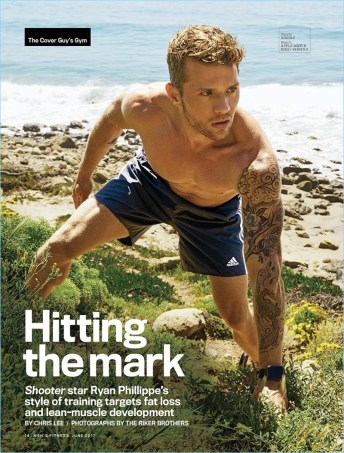 Ryan-Phillippe-2017-Mens-Fitness-Photo-Shoot-001