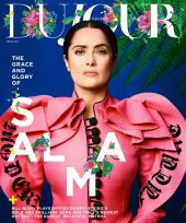 salma-hayek-dujour-magazine-spring-2017-issue-2