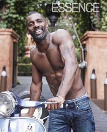 Idris-Elba-Essence-August-2017