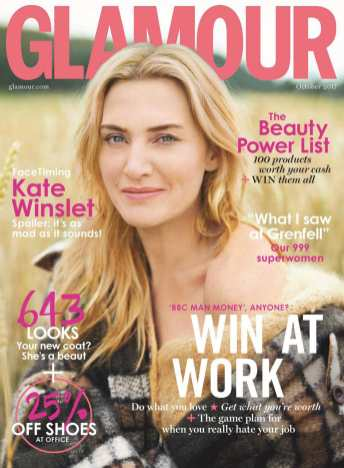 Kate-Winslet-Glamour-UK-October-2017-01