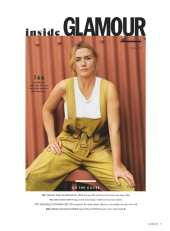 Kate-Winslet-Glamour-UK-October-2017-02