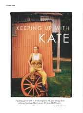 Kate-Winslet-Glamour-UK-October-2017-03