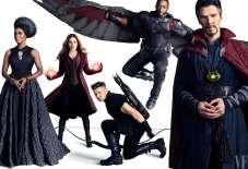 Actors-of-Marvel-Vanity-Fair-Marvel-Cinematic-Universe-10th-anniversary-issue-December-2017January-2018-07