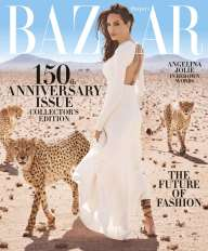 Angelina-Jolie-Photographed-by-Alexi-Lubomirski-for-Harpers-Bazaar-November-2017-02