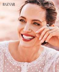Angelina-Jolie-Photographed-by-Alexi-Lubomirski-for-Harpers-Bazaar-November-2017-04