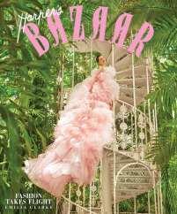 Emilia-Clarke-US-Harpers-Bazaar-December-2017-01