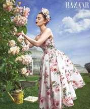Emilia-Clarke-US-Harpers-Bazaar-December-2017-04