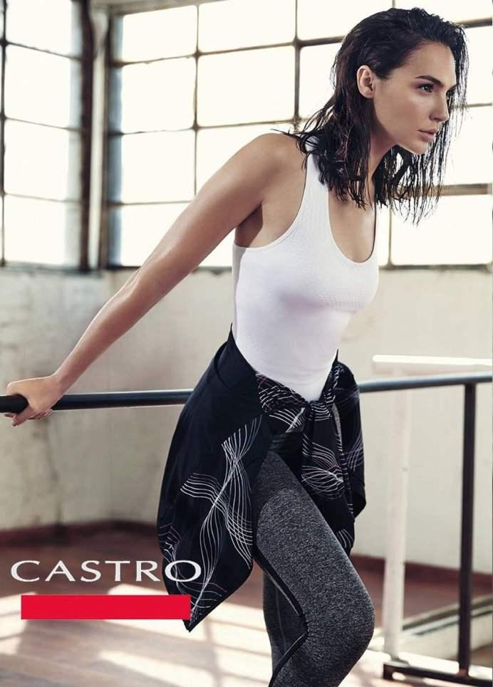 Gal-Gadot-Yossi-Michaeli-Photoshoot-for-Castro-SpringSummer-2017-05