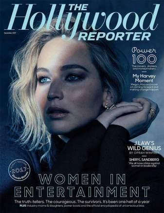 Jennifer-Lawrence-The-Hollywood-Reporter-December-2017-01