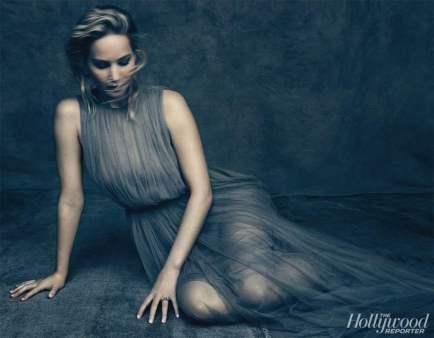 Jennifer-Lawrence-The-Hollywood-Reporter-December-2017-03