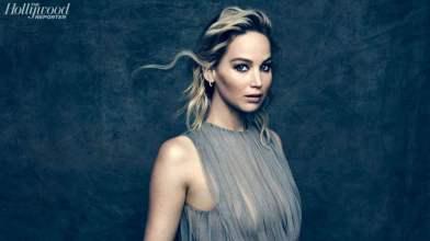 Jennifer-Lawrence-The-Hollywood-Reporter-December-2017-05