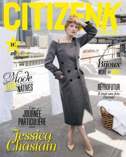 Jessica-Chastain-Citizen-K-December-2017-01