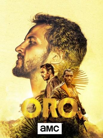 Oro_cartel