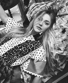Dakota-Fanning-in-Vogue-Australia-February-2018-6