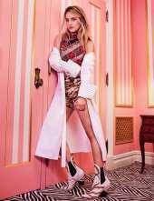 Dianna-Agron-Harpers-Bazaar-Malaysia-January-201800006