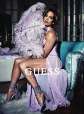 Jennifer-Lopez-in-Guess-Campaign-Spring-2018-1