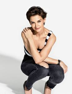 Katie-Holmes-Womens-Health-April-2018-by-Ben-Watts00003