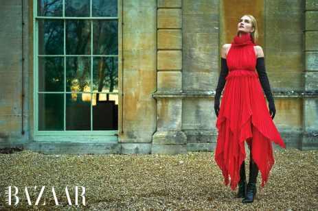 Rosie-Huntington-Whiteley-Harpers-Bazaar-Arabia-April-201800002