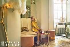 Rosie-Huntington-Whiteley-Harpers-Bazaar-Arabia-April-201800005