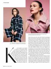 Keira-Knightley-InStyle-Germany-May-201800004