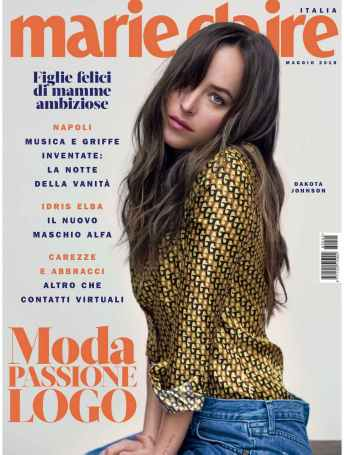 Marie-Claire-Italia-May-201800006